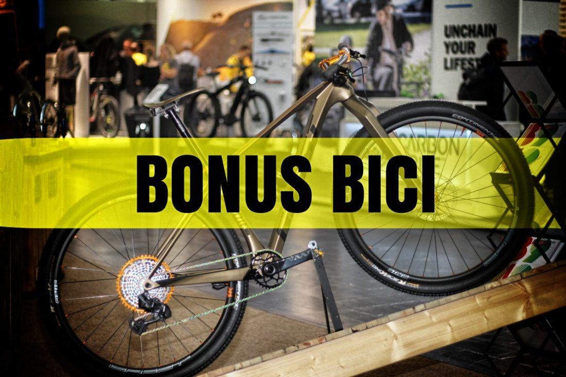 Bonus-bici-elettriche
